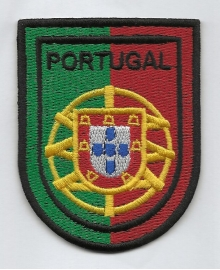 Portugal - Simples